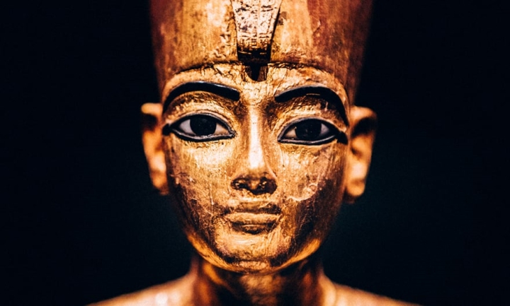 My experience of seeing Tutankhamun: Treasures of the Golden Pharaoh. Is it worth the hype?